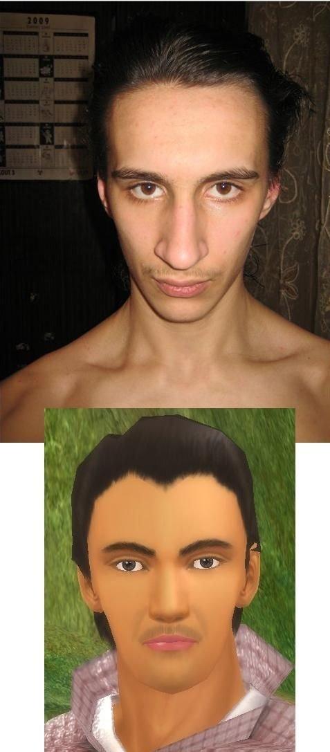� ����� � � ���� (39 ����)