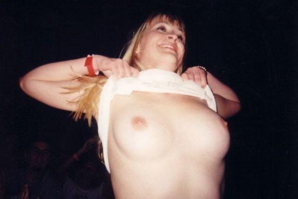 ������� ���������� ������ (106 ����)