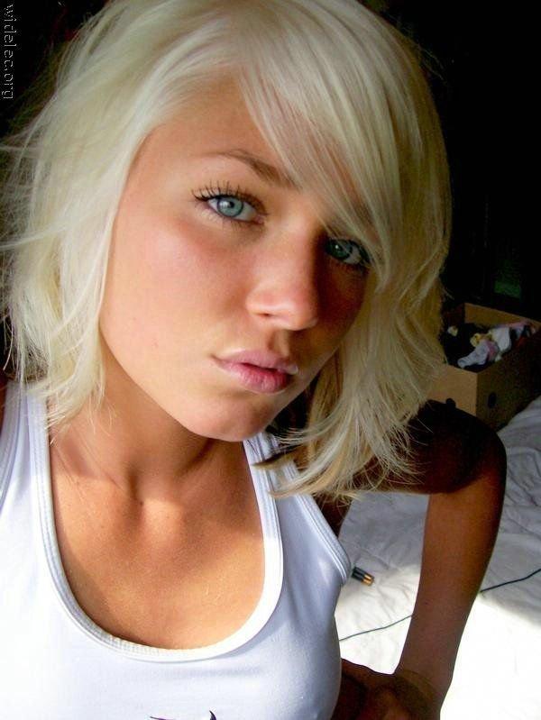 Фотографии красивых девушек (71 фото)