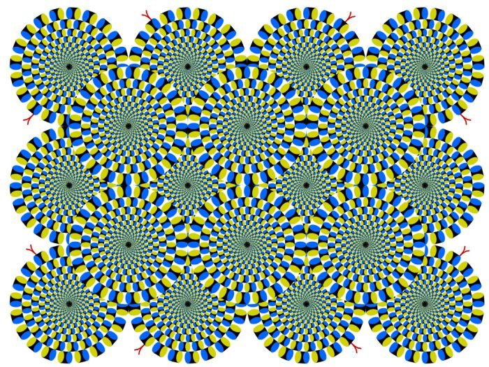 Картинки для выноса мозга (16 фото)