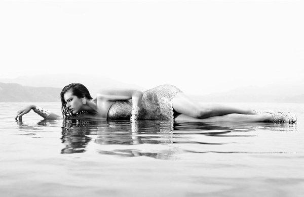 Эмили ДиДонато (10 фото)