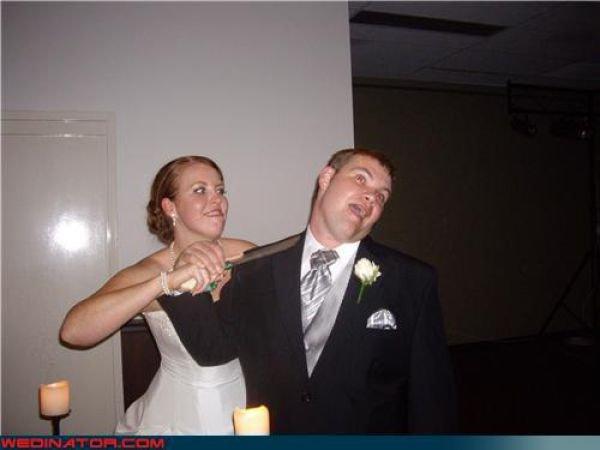 Загонные свадебные фотографии (72 фото)