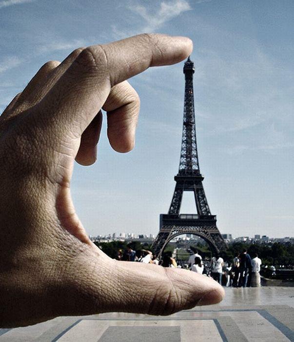 [Imagen: fotografii_pod_pravilnym_rakursom_88_foto_72.jpg]