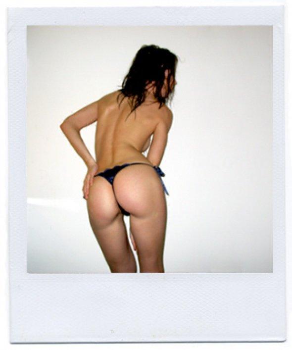 Девушки из ЖЖ в белье (43 фото)