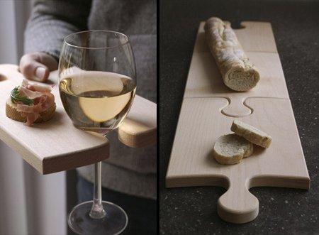 Интересные кухонные девайсы (15 фото)