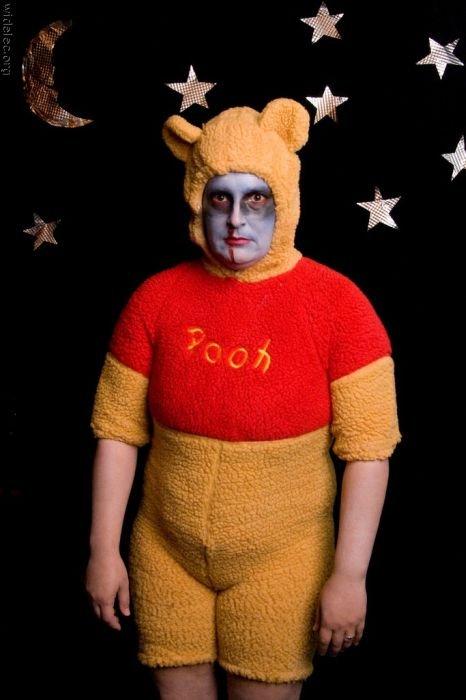 Новогодние костюмы для взрослыхру смешные своими руками фото 67