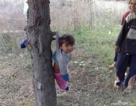 Плохие родители (68 фото)