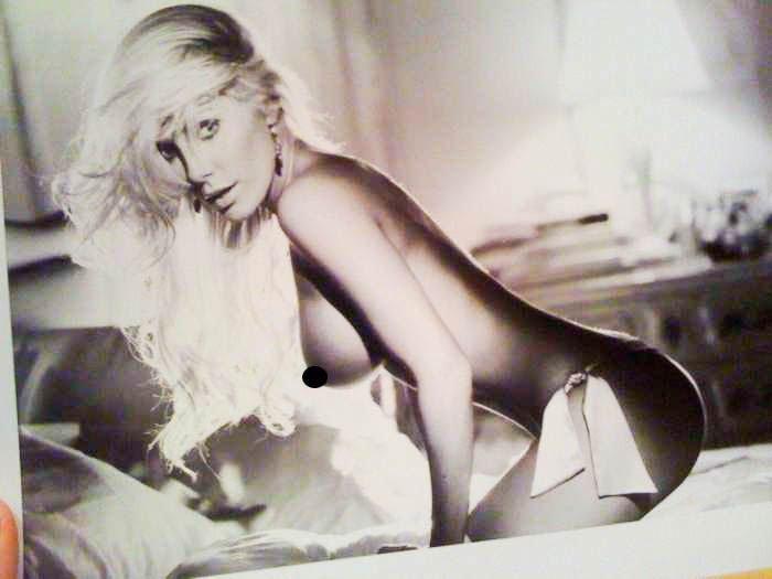 Кристалл Хэррис (Crystal Harris) (89 фото)