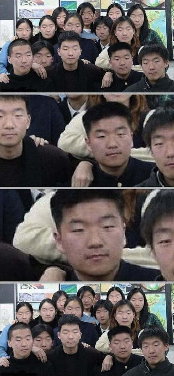 �������� ������� (19 ����)