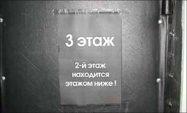 ������ �� �������� �����������! (10 ����)
