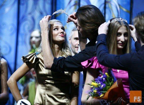 Краса России (45 фото)