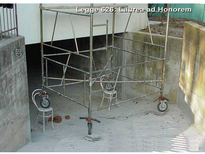 Про технику безопасности (13 фото)
