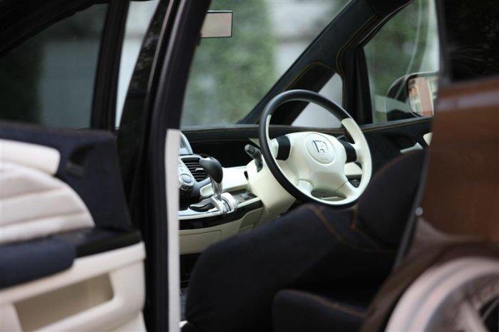 Угадайте автомобиль (7 фото)