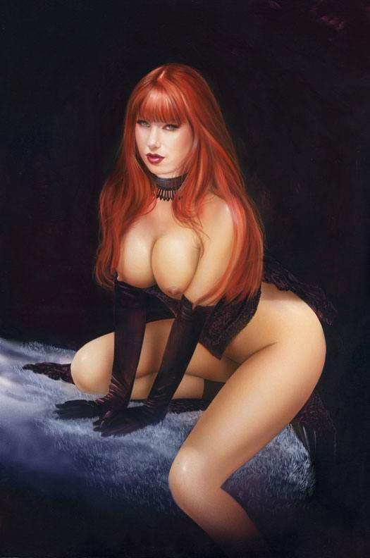eroticheskie-foto-v-stile-fentezi