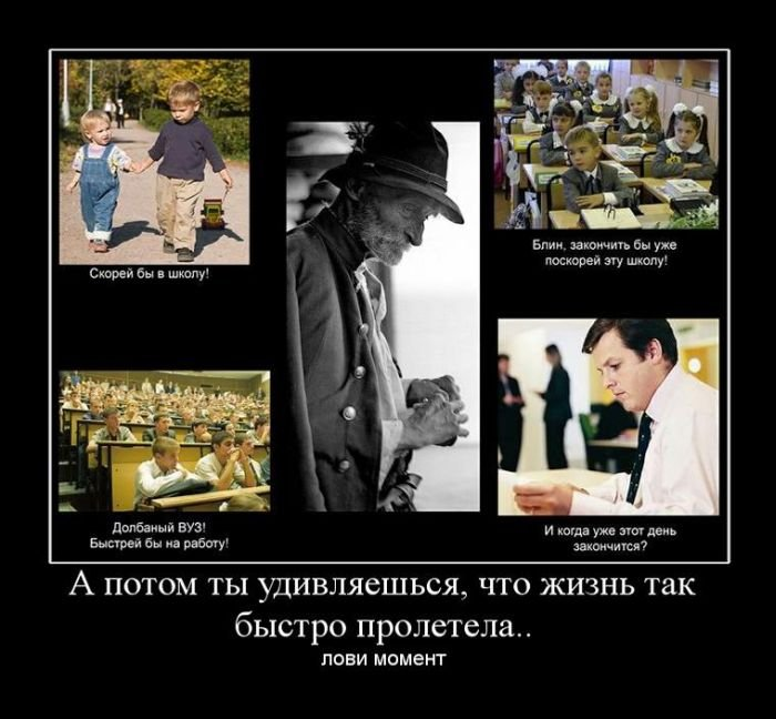 Картинки с подписями (118 фото)