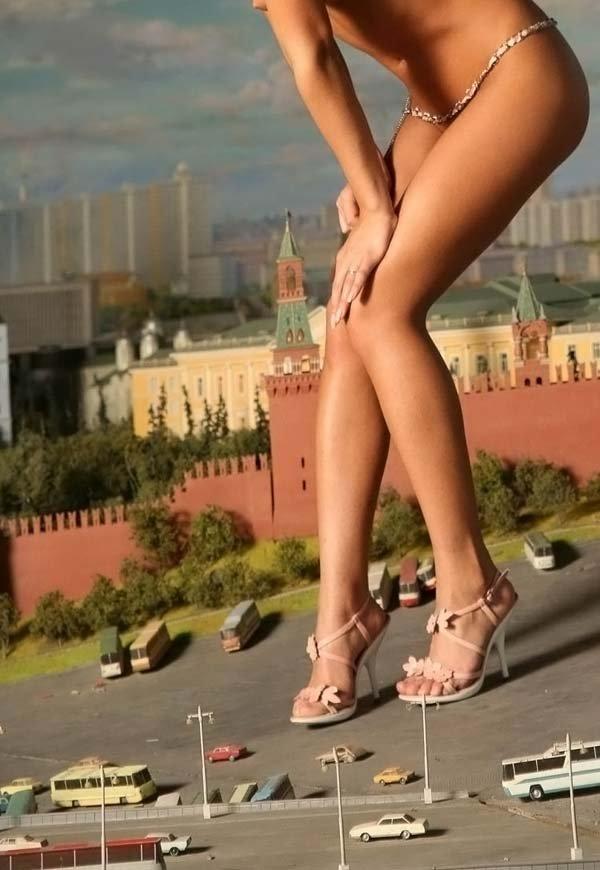 Охуенные женские ножки фото фото 617-898