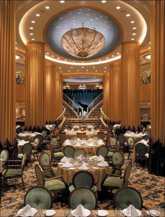 Brilliance of the Seas (38 ����)