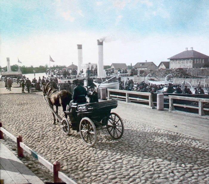 ������ 1896 ���� (20 ����)