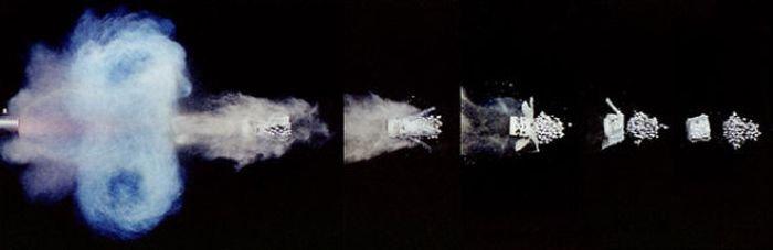 Подборка стоп-кадров (28 фото)