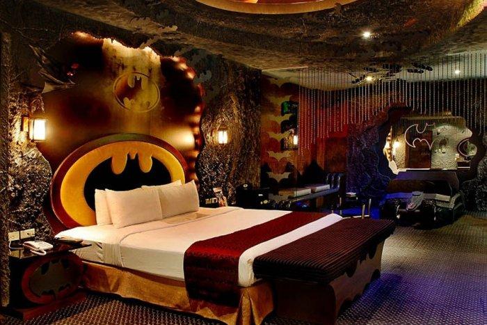 комната для сексуальных утех-му2