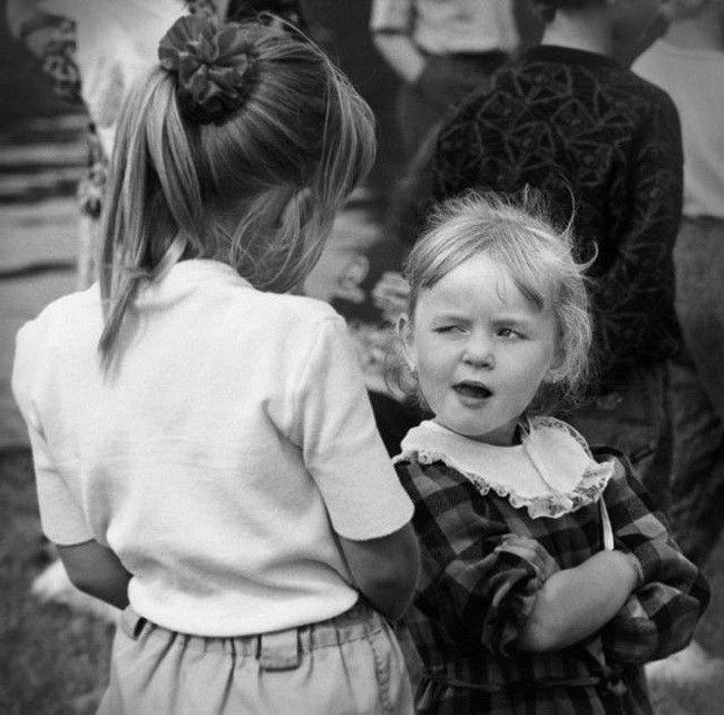 Детишки (63 фото)