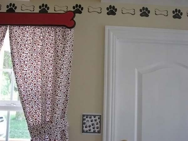 Дома для собак (29 фото)