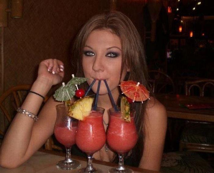 Порно-звезды в обычной жизни (80 фото)