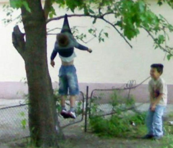 Подборка неудач (42 фото)
