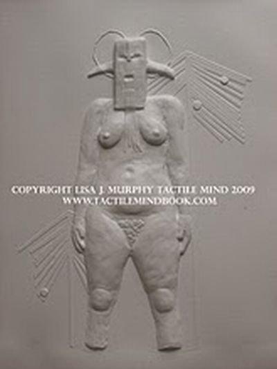 Порнографическая книга для слепых (20 фото + текст)