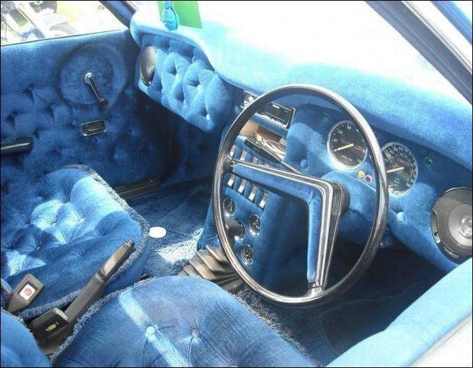 Авто-картинки (96 фото)