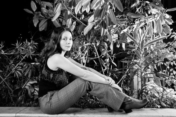 Екатерина Гусева (15 фото)