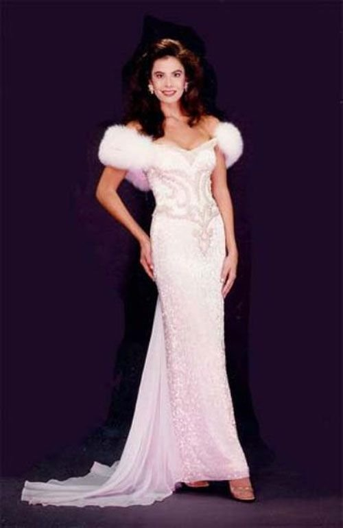 Победительницы Мисс Мира (57 фото)