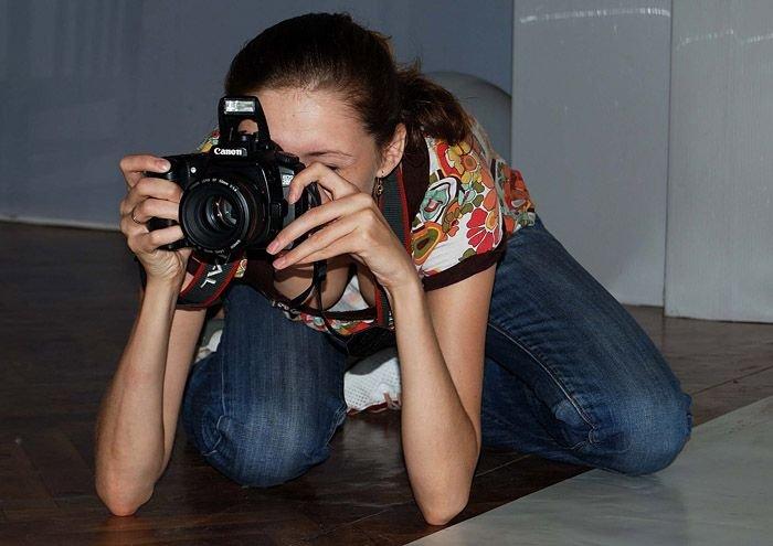 Фотоподборка среды! (139 фото)