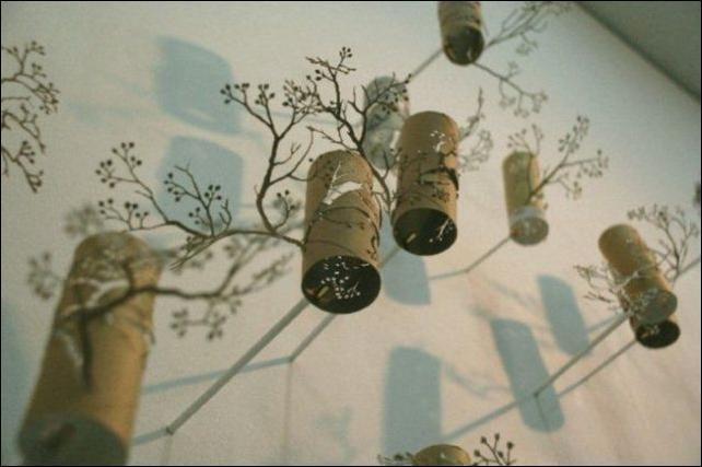Креативные вещи (89 фото)