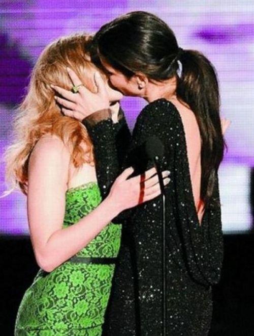 Фильмы про лесбиянок смотреть онлайн бесплатно список