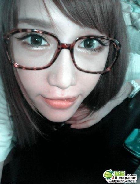 ������� �� � ����� ������������ �������� (13 ����)