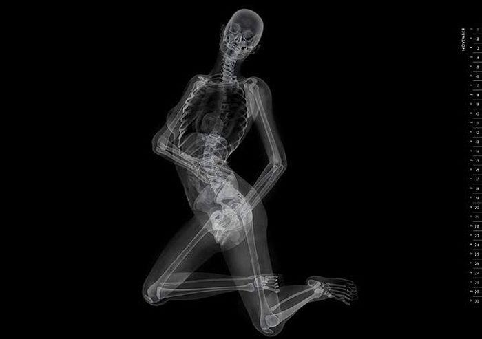 рентгеновские снимки орального секса-йю1