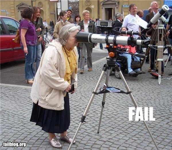 Подборка ошибок (80 фото)