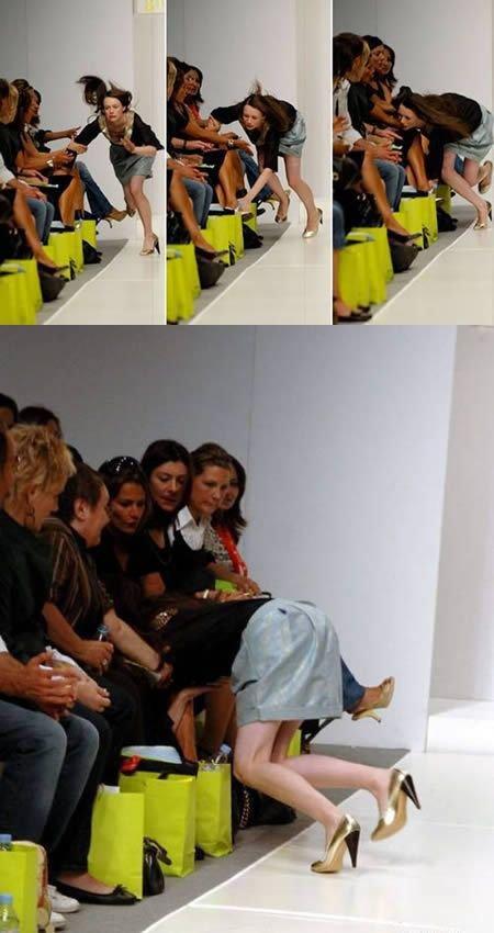 Подборка неудачников (43 фото)