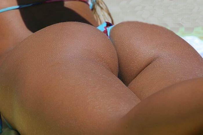 ����� ����������� ������� (152 ����)