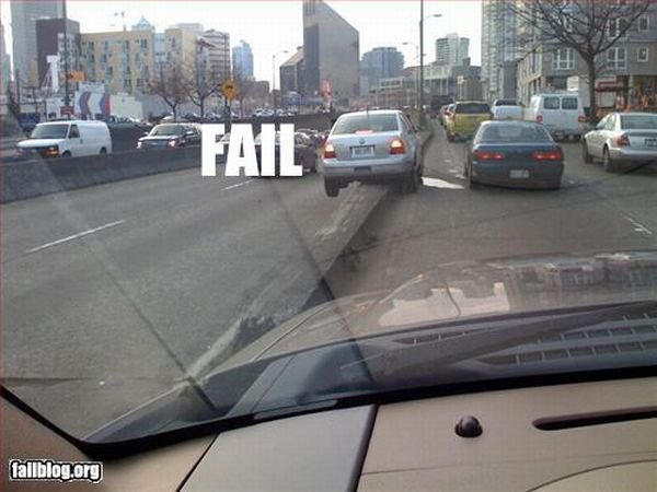 Подборка неудач (57 фото)