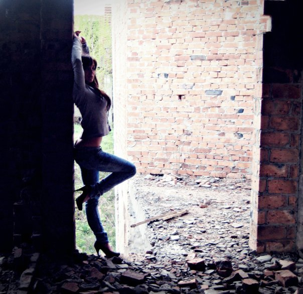 Девушки из Вконтакта (95 фото)