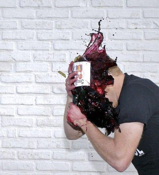 Ошибки по пьяни (23 фото)