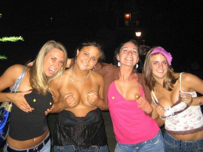 Пятничная подборка девушек! (75 фото)
