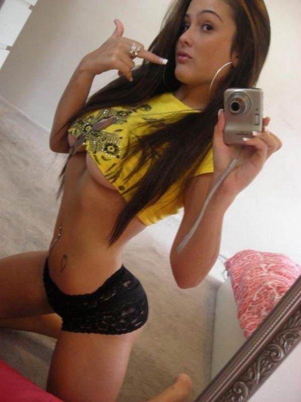 Эротичные фотографии девушек (142 фото)