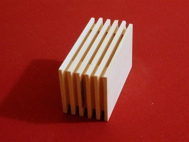 Креативный системный блок своими руками (68 фото)