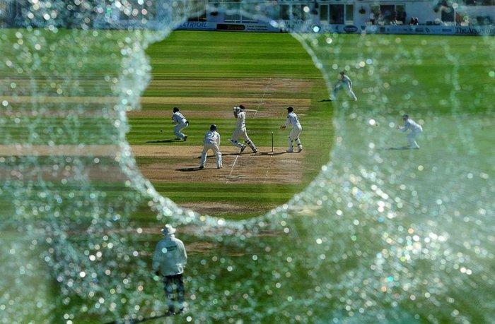 Спортивные фотографии (28 фото)