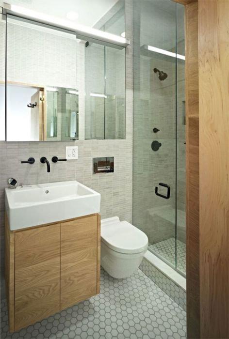 Как увеличить небольшую квартиру (13 фото)