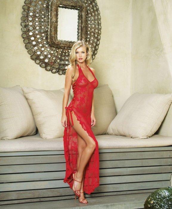 Joanna Krupa (36 фото)