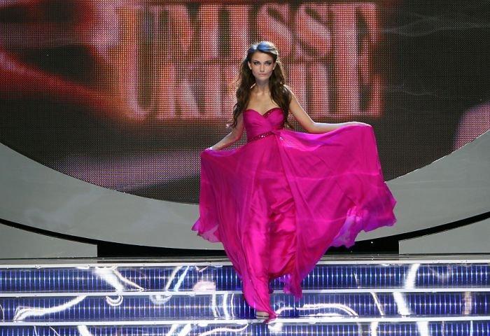 Мисс Украина 2010 (22 фото)